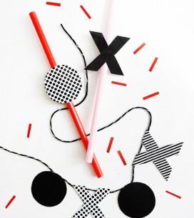 1_xoxo_party