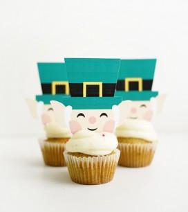 5_leprechaun_cupcake
