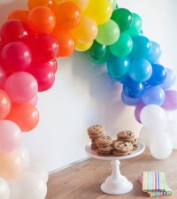 http://d2c5oomqu2hs08.cloudfront.net/wp-content/uploads/2015/02/rainbow1-200x225.jpg
