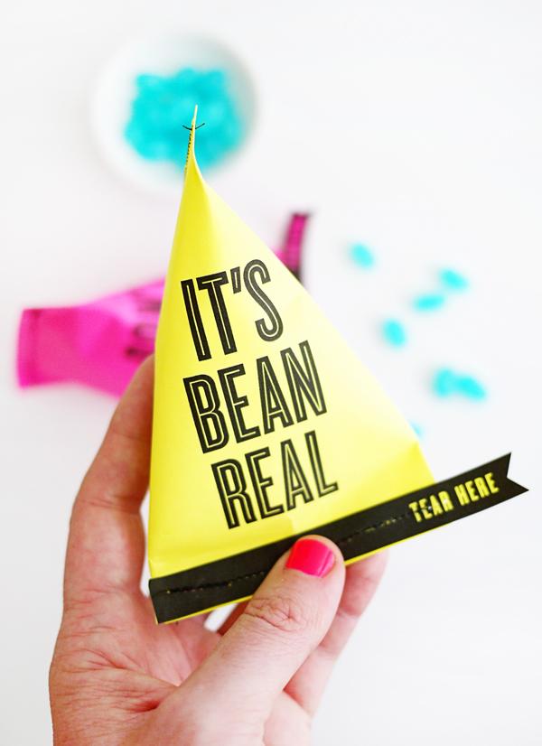 2_jellybean_pouch