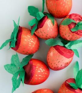 berriesbunch
