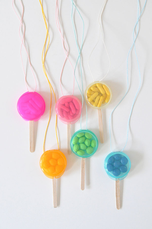 lollipop.necklaces.step6