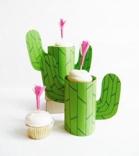 1_mini_cupcake_cactus