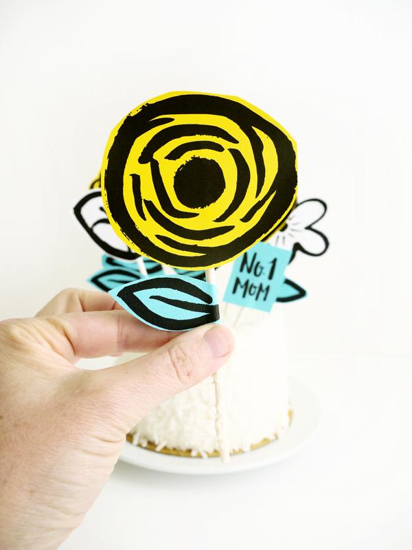 6_garden_cake_topper