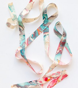 Marbleized-Ribbon2