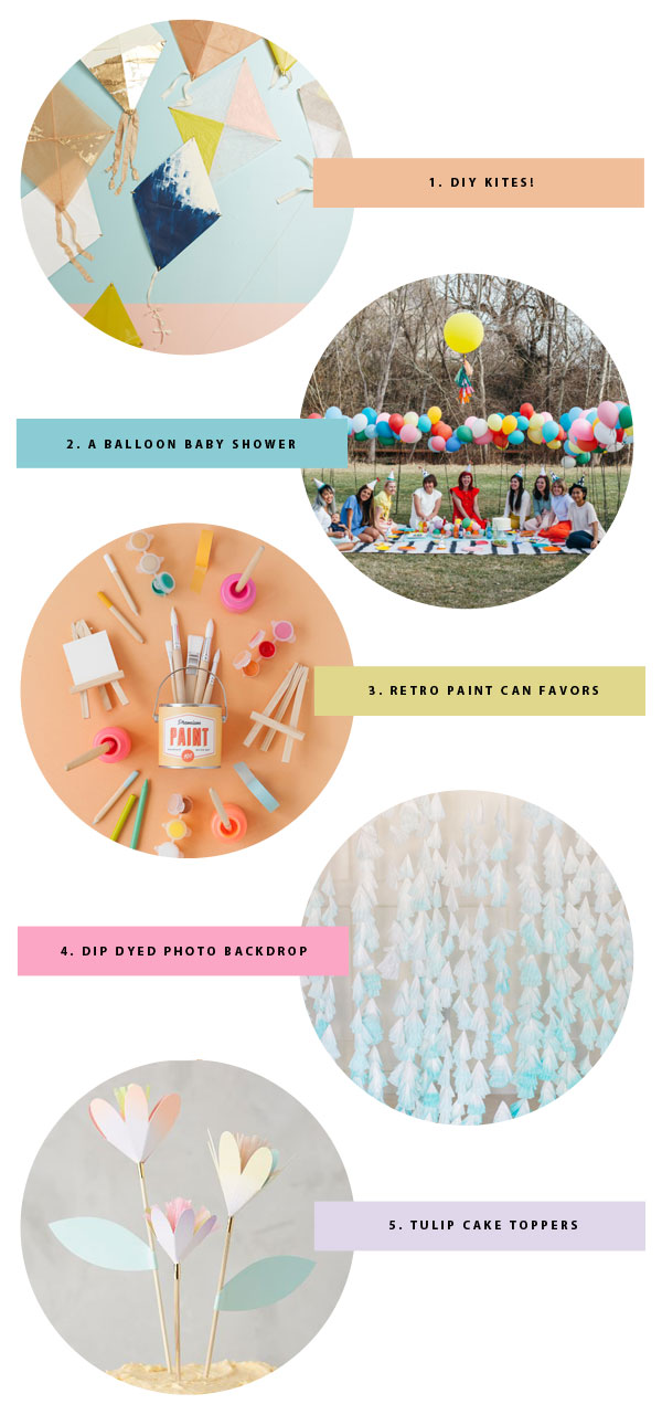 Our-Favorite-Party-Ideas41015