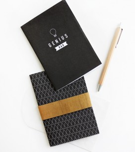 1_fathers_day_notebooks