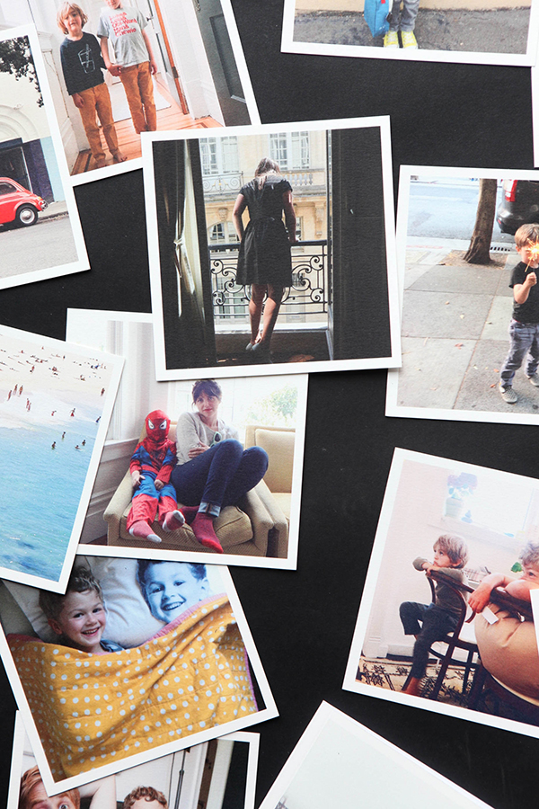 Father's Day Prints | Oh Happy Day!