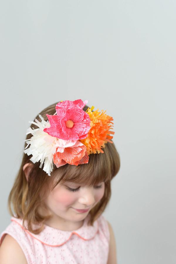 Floralheadband2