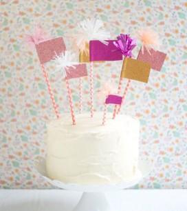 cakeflags11