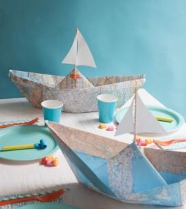 mapboats2