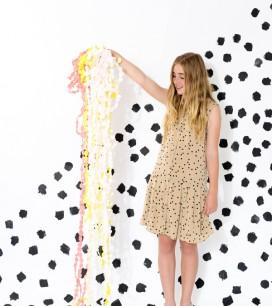 paper-dots-garland1