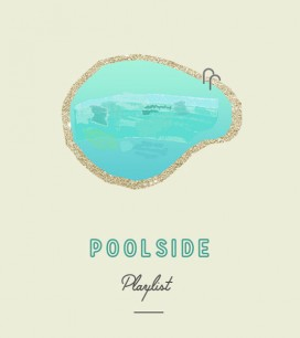 poolsideplaylist4