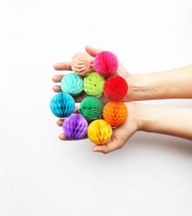 rainbowhoneycomb