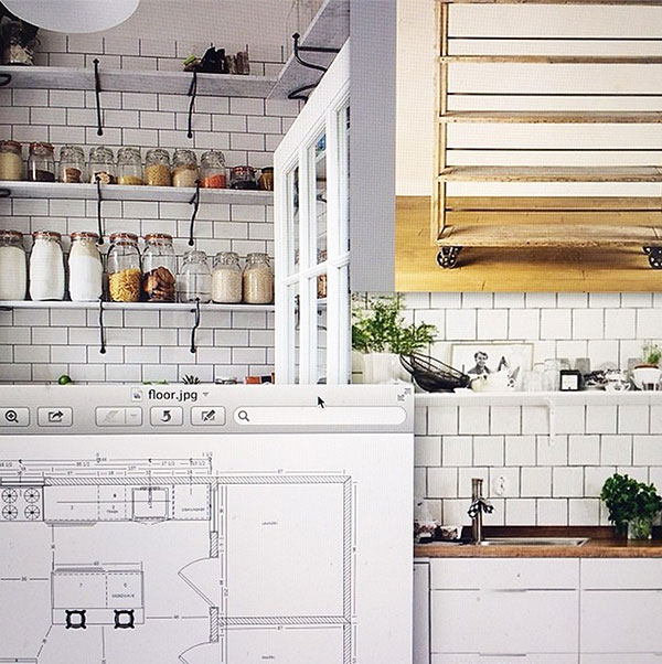 pantry-inspiration