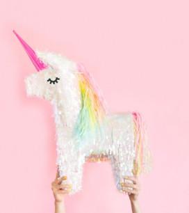 pink-unicorn