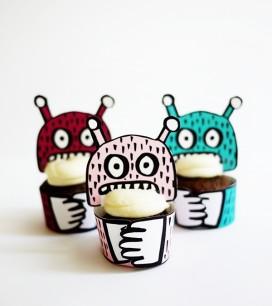 1_monster_cupcake_holders