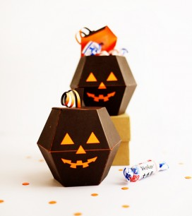 1_printable_pumpkin_box