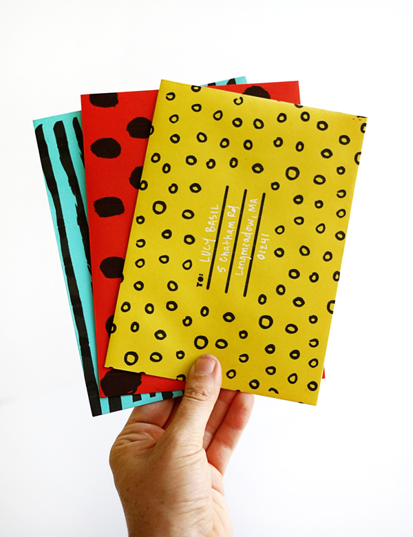 3_printable_envelope_art