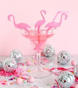 Flamingo_Stir_Sticks1