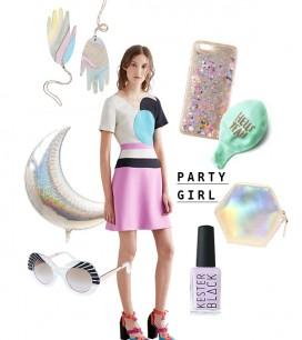 partygirl_090815