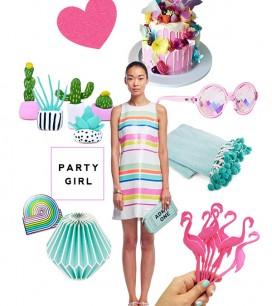 partygirl_092115