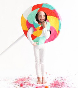 Lollipop_Costume3_6001