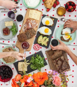 Mealtime_Moments1_Blog