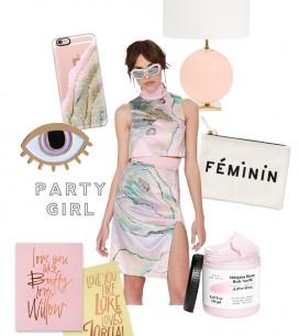 partygirl_oct22