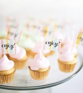 pinkcupcake1