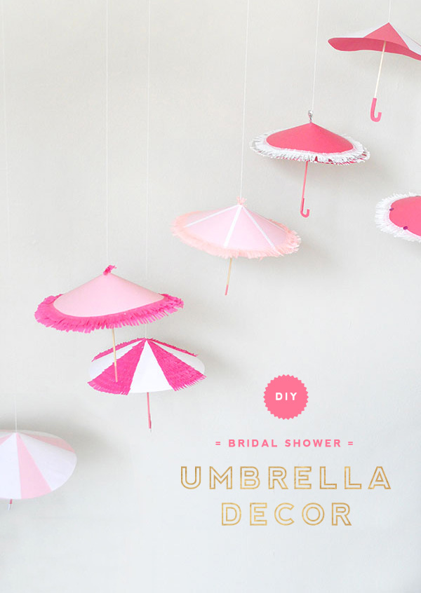 showerumbrella_hero2