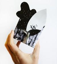 5_printable_leaf_tags