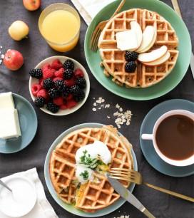Waffle_Recipe1_Blog