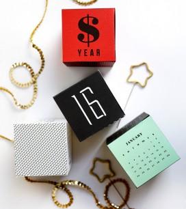 1_calendar_cube