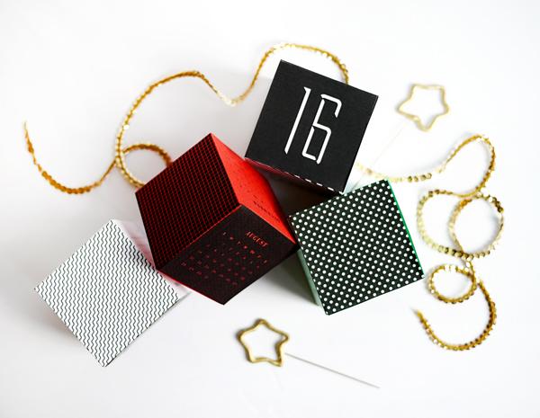2_calendar_cube
