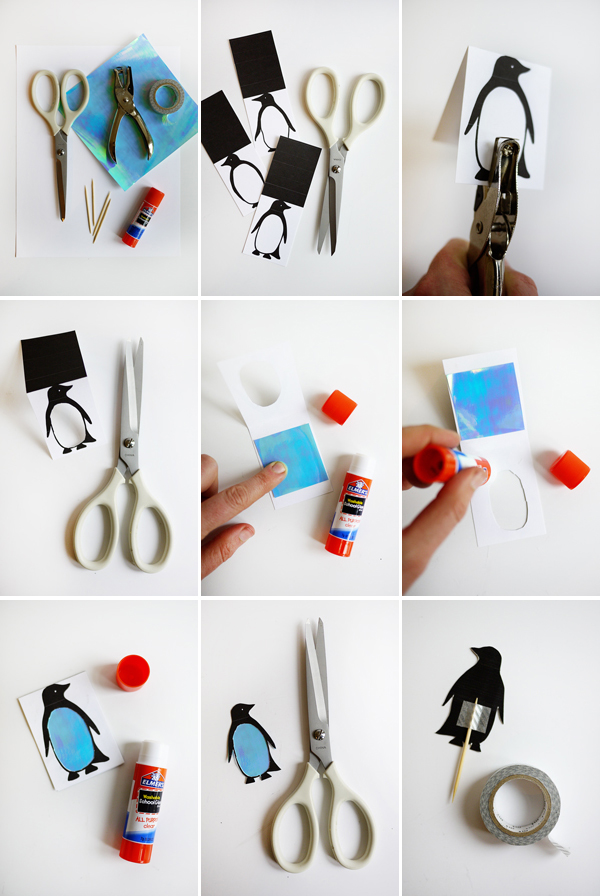 5_penguin_toppers