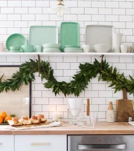 Christmas_Kitchen4_Blog