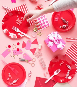 Valentine_Craft_Party4_Blog