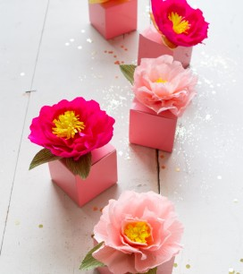 peonyfavors_group