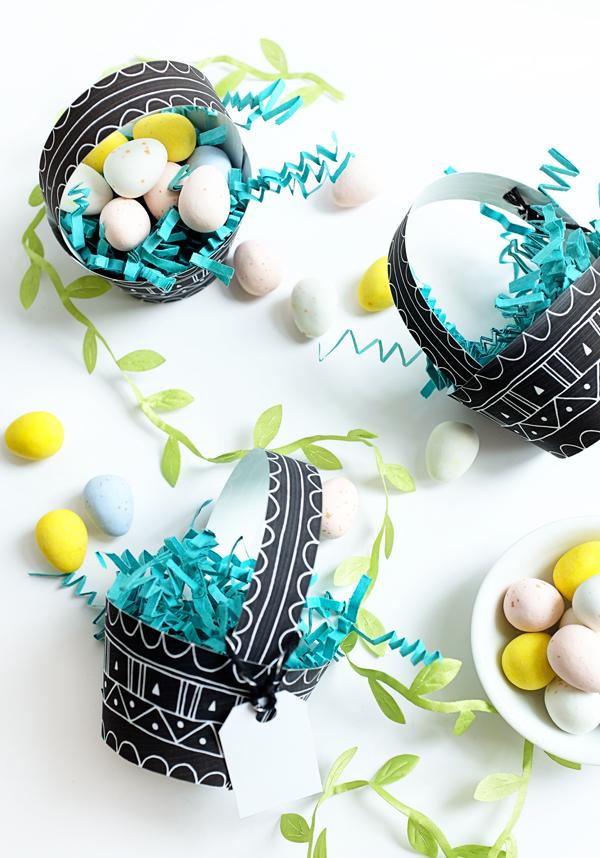 1_patterned_egg_baskets