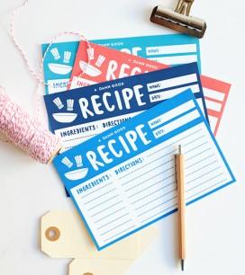 1_recipe_cards