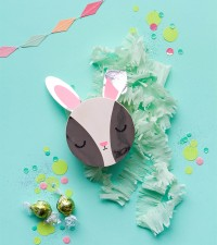 Bunny_Boxes_BLOG1