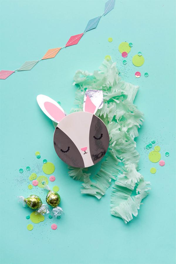http://d2c5oomqu2hs08.cloudfront.net/wp-content/uploads/2016/03/Bunny_Boxes_BLOG1.jpg