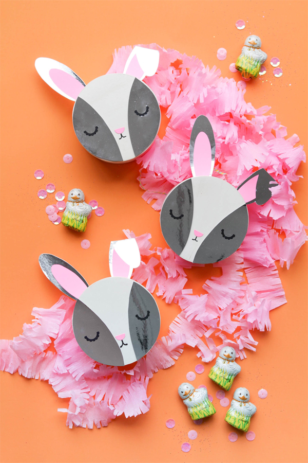 Bunny_Boxes_BLOG2