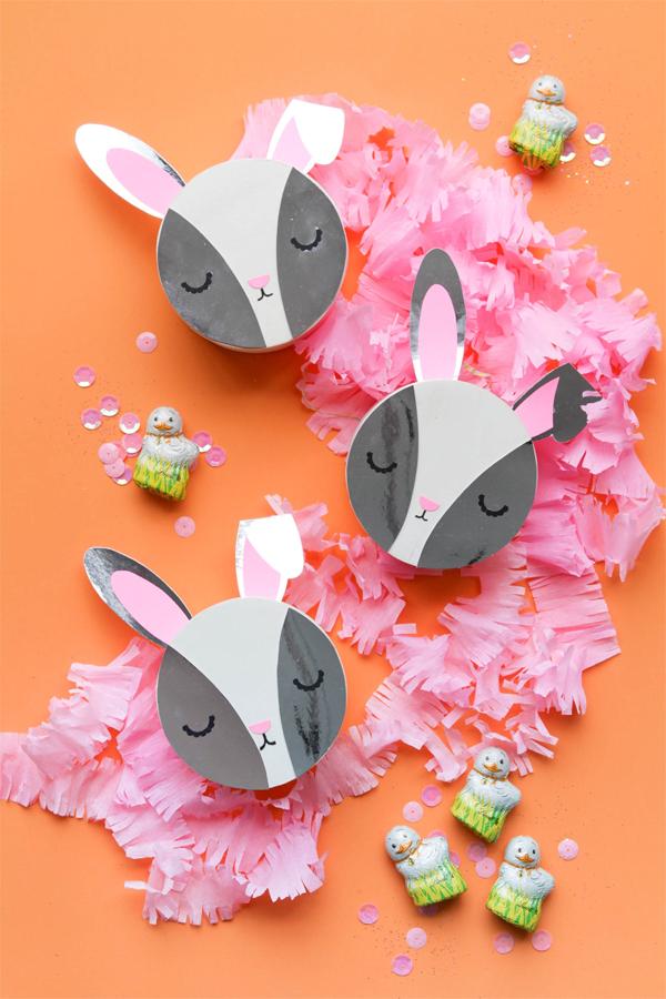 Bunny_Boxes_BLOG2