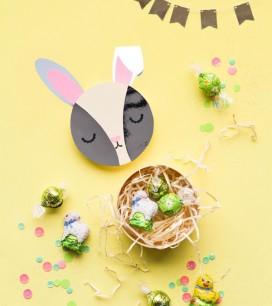 Bunny_Boxes_BLOG3