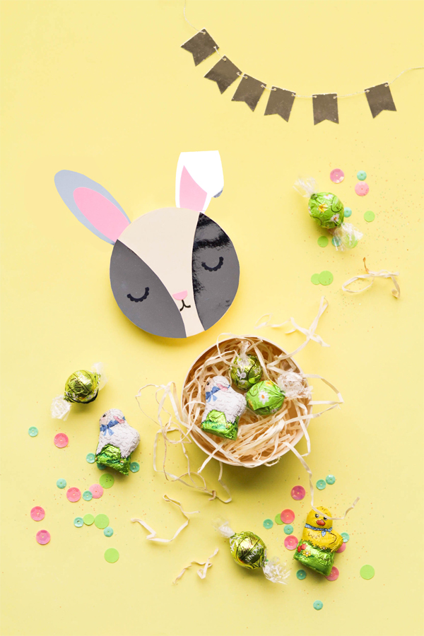 Bunny_Boxes_BLOG3