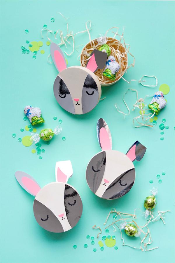 Bunny_Boxes_BLOG4