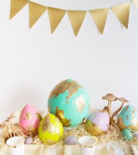 eggcenterpiece_03