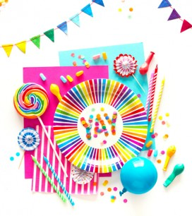 oh-happy-day-rainbow-1_BLOG